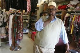 Somali Mall 2