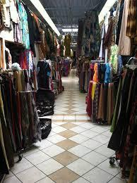 Somali Mall 3