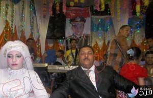Sisi wedding 5