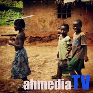 ahmediaTV background