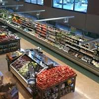Lunds produce