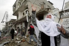 Gaza 10
