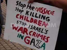Gaza 15