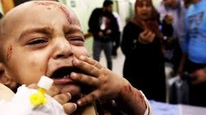 Gaza 17