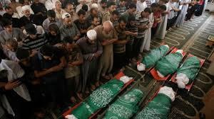 Gaza kids3