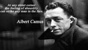 albert-camus-quotes-the-stranger-624x356