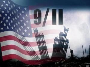 9.11 image