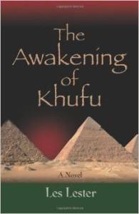 awakenning of Khufu