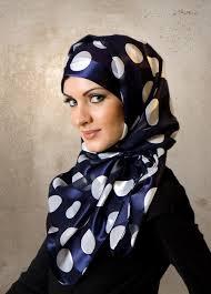Hijab 8