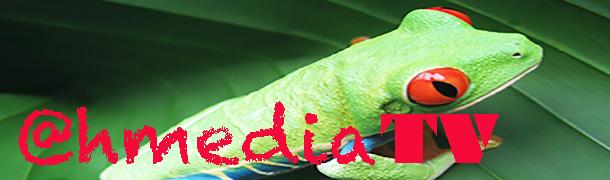 http://ahmediatv.com/wp-content/uploads/2015/01/ahmediatvfinal1.jpg