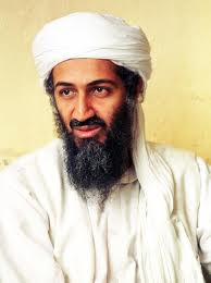 Beard Ben Ladin