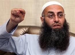 Beard Salafy 3