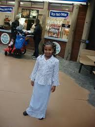 Somali in MOA2