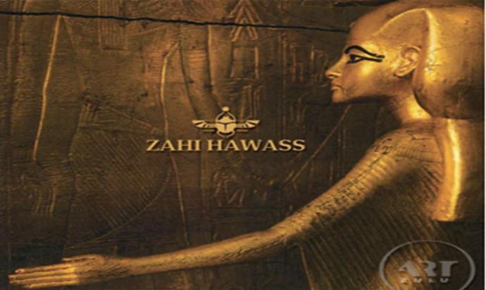 Hawass