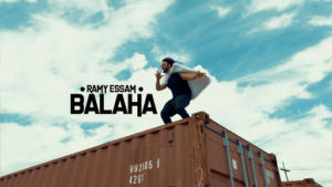 Essam Balaha