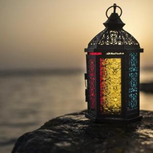 Ramadan Lanter