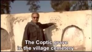 Kyriakos Grave