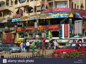 mcdonalds-and-pizza-takeaway-in-cairo-AP731Y