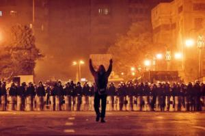 Alsis Tahrir2