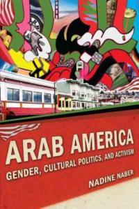 Arab-America (1)