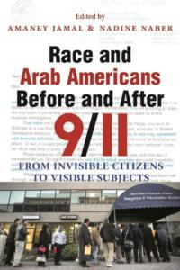 Arab American 9:11