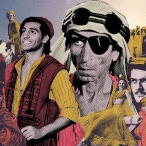 Arab Americans (1)