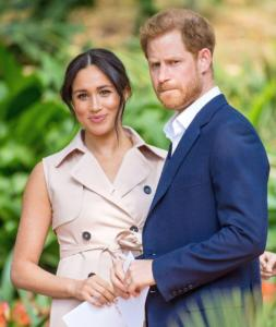 Prince-Harry-and-Meghan-Markle-Tell-All-Interview-Celebrities-React