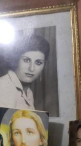 Young Salwa Kyriakos