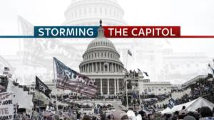 storming the capitol (1)